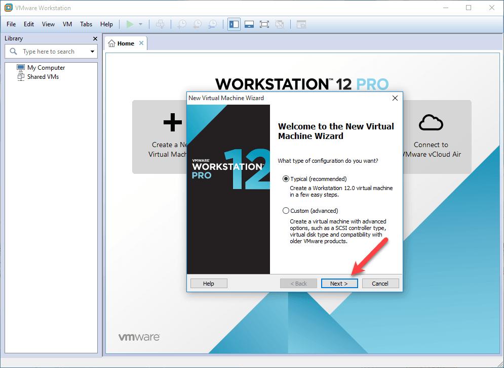 POUR MAC VLC 10.11.2 TÉLÉCHARGER