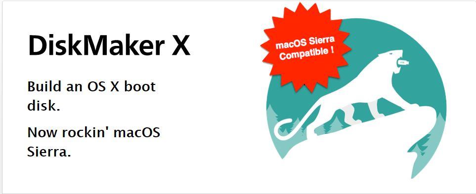 create windows 7 bootable usb on mac el capitan