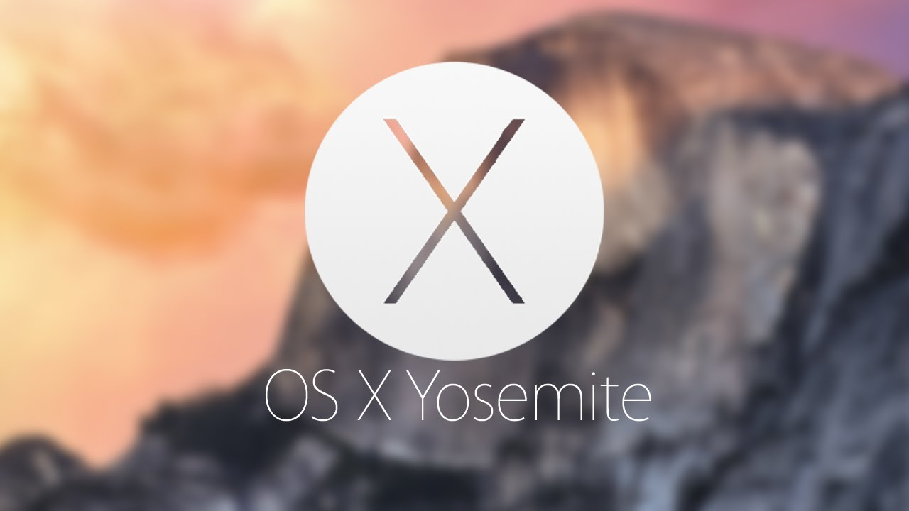 dual boot windows 10 and mac os x yosemite