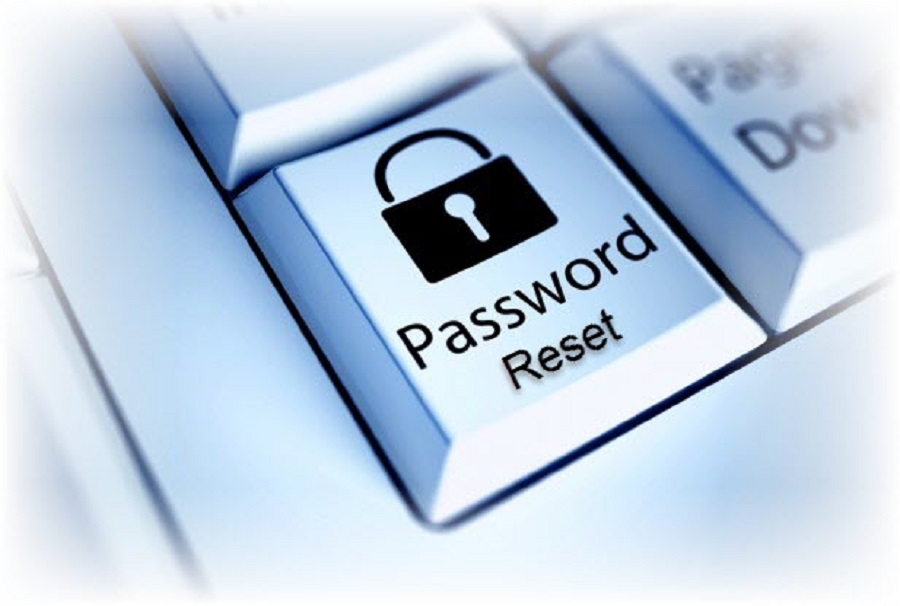 Reset Forgotten Android Password without losing data