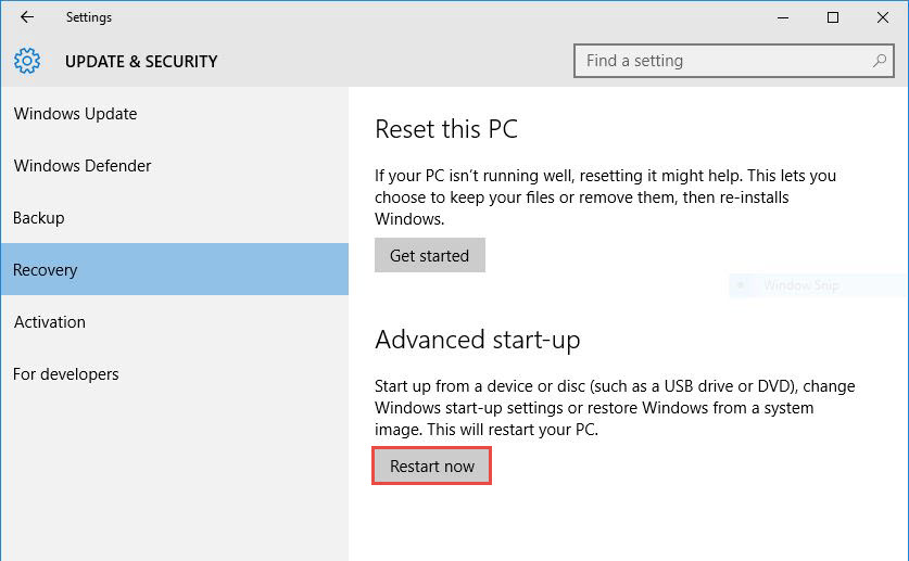 How to Enable Intel VT-X & AMD Virtualization on PC, VMware