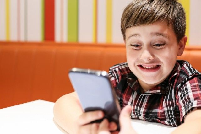online-kids