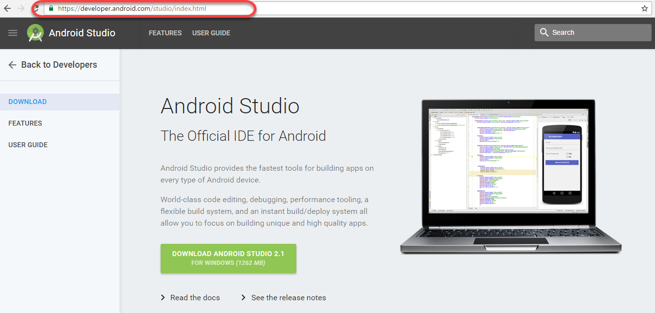 Install Android 7 0 Nougat on PC in Easy Steps-Tactig