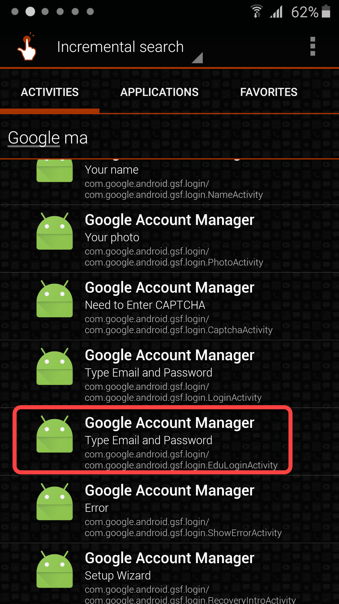 Bypass Google Account Verification (FRP) Easily - Tactig