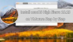 macOS-HighSierra.jpeg