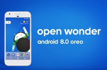 Android-8.0-Oreo-Installed