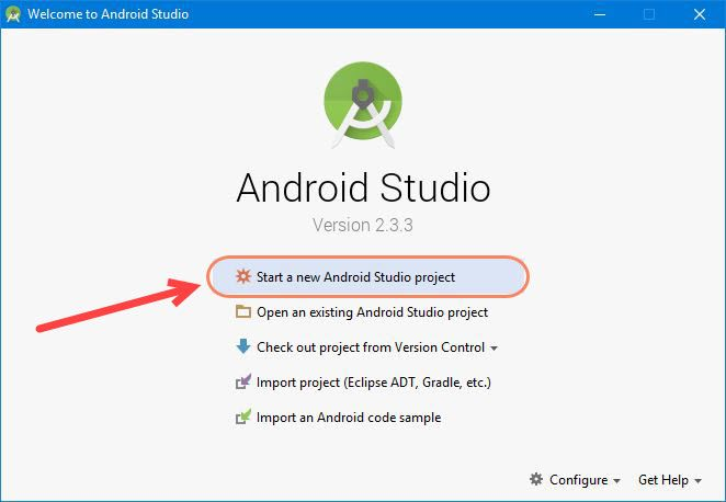 3 Steps to Install Android 8 0 Oreo on PC Step by Step - Tactig